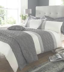 beige and white duvet cover quilted duvet cover king sweetgalas