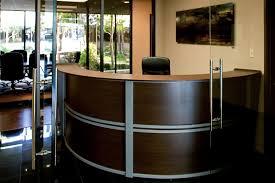 office front desk design design. office front desk design excellent with additional decor arrangement ideas i