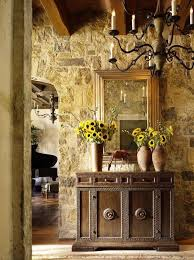 Tuscan Style Furniture   Ideas For Relaxed Elegance! Tuscan  DecoratingDecorating IdeasHome ... Home Design Ideas