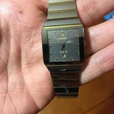 <b>Часы Edox</b> Delfin 10109 – купить в Москве, цена 29 500 руб., дата ...