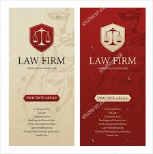 Law Firm Brochure Enchanting 48 Law Firm Brochures PSD EPS Format Download
