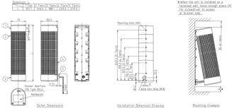 patlite wiring diagram wiring diagram mega patlite model met wiring diagram wiring diagram centre patlite tower light wiring diagram patlite model met