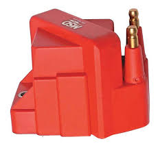 msd 8224 gm coil pack 2 tower style msd performance products 8224 gm coil pack 2 tower style image