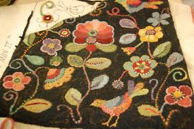 home ideas ultimate bird area rug clever design stylish ideas no neck birds cievi from