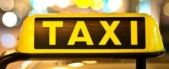 <b>Taxi</b> in Belgrade - Belgrade at <b>night</b>