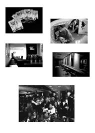 M Innovation Meilleur Salon De Coiffure Wattrelos