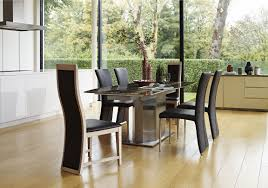 furniture village extending glass coffee table best gallery long island dining contemporary floor seating cushions and