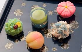 Top 10 Traditional Sweets of <b>Japan</b> | All About <b>Japan</b>