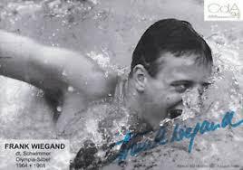 Suspendierte russische schwimmer dürfen bei olympia starten Autogramme Von Sportlern Der Olympischen Spiele Aus Deutschland Autogrammkarte Schwimmen Gunstig Kaufen Ebay