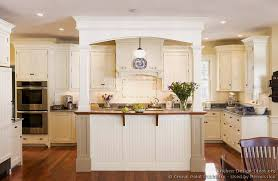 Small Picture Kitchen Ideas White Cabinets Antique And Design