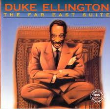 duke ellington essay duke ellington essay the duke ellington express author peter the guardian duke ellington essay the duke ellington express author peter the guardian
