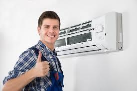 Preparing for air conditioner installation - Homesales.com.au