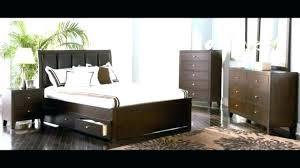 Delightful Bed Frames Oahu Queen Frame Platform Cheap Avenue Hi ...