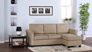 Full Size of Sofa:apartment Sectional Sofa With Chaise Cool Apartment Size  Sectional Sofa With ...