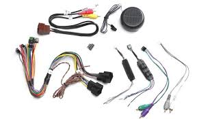 idatalink ads hrn rr gm5 interface harness connect a new car idatalink ads hrn rr gm5 interface harness front