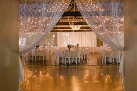 rustic romantic wedding. 20 Great Decoration Ideas for Romantic Rustic Wedding Style Motivation