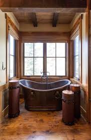 western bathroom designs. Old Western, Frontier Style Bath Western Bathroom Designs P