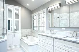 Renovation Bathroom Cost Calculator Cost To Redo Bathroom Bathroom Bathroom Remodel Cost Calculator