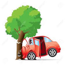 car accident clipart. pin crash clipart truck accident #5 car -