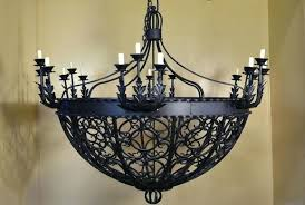 extra large rustic chandeliers large iron chandeliers rustic round iron chandeliers extra large wrought iron chandeliers