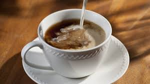 To substitute for half & half or light cream, try 1 cup evaporated milk or 3/4 cup milk plus 3 tablespoons butter. When You Drink Coffee Creamer Every Day This Is What Happens To Your Body