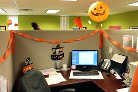office halloween decorating themes. Best Office Halloween Decorations Themed Cubicle Decorating Themes .