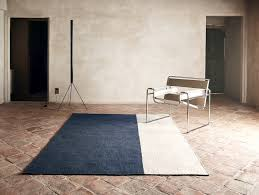 Linie Design Rugs Usa Shared Rug By Linie Design