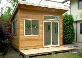 small outdoor office. Explore Outdoor Office Backyard And More Small D