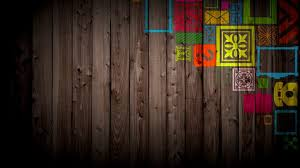 free twitter backgrounds cool wooden wall x cool twitter backgrounds hd nature