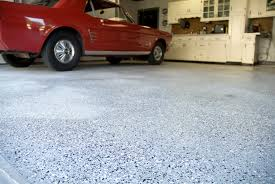 epoxy flooring garage. Signature-6725 Epoxy Flooring Garage