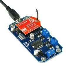 MotorAir - <b>WiFi Dual Motor</b> Driver Smartphone <b>Remote</b> Control Kit ...