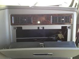 2013 kenworth t660 car audio diymobileaudio com car stereo forum ran video cable and power wire to each visor for screens
