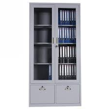 office designs file cabinet. Office Designs File Cabinet Design Steel Furniture Half Glass Door Diy . Custom O