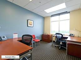 Office space online free 2018 Office Space Stream Photo Gallery Office Space Stream Online Andrewlewisme Office Space Stream Sally Fields In In Office Space Office Space