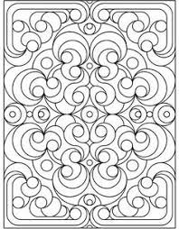 geometric coloring pages coloring pages to print coloring book pages printable coloring pages