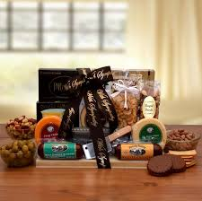 with our deepest sympathy gourmet gift board lynn s gift baskets galore