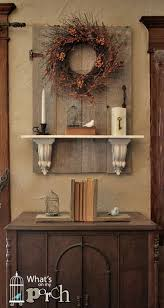 Barnwood Doors Ideas Barn Door Decor Home Design Reclaimed Vintage Wood  Turned Wall D Cor With