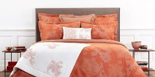 bed linen apparat by yves delorme