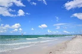 4 163rd Ave, Redington Beach, FL 33708 - House for Rent in Redington Beach,  FL | Apartments.com