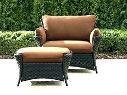 lazyboy patio furniture lazy boy outdoor furniture cushions lazy boy outdoor furniture covers lazy boy outdoor