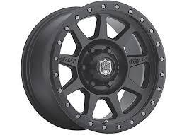 5x5 Bolt Pattern Wheels For Sale Unique Deegan 488 Pro 48 48x48 48x48 Bolt Pattern Black For Wrangler Jeep World