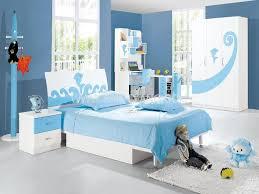 Bedroom Kids Bedroom Sets Lovely Kids Room Kids Room Blue Themed
