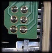com passat door lock mechanism repair home passat maintenance repair door lock mechanism repair