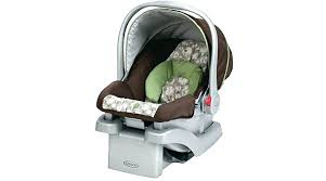 infant car seat canada deal convertible seats hurry over to where you can get a child infant car seat canada
