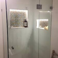 Lighting for showers Stand Up Recessed Lighting For Showers Shower Led Lights Shower Recess Niche With Led Lights Installed In The Showroom Led Shower Lights Eagle17info Recessed Lighting For Showers Shower Led Lights Shower Recess Niche