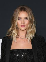 6 Hottest Ideas For Trendy Hairstyles 2018 | Hairdrome.com