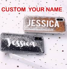Top 10 Largest Sparkle Iphone 6 Case Liquid List And Get