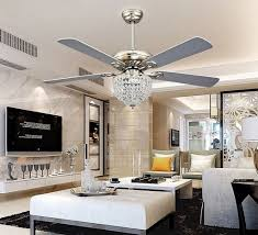 design simple bedroom ceiling fan with light small and remote master ideas