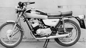 benelli 250 craigslist related keywords suggestions benelli also benelli wards riverside parts on 250 wiring diagram