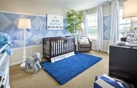 baby boy nursery rugs nursery rugs boy blue baby boy nursery rugs uk